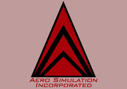 Aero Simulation, Inc.