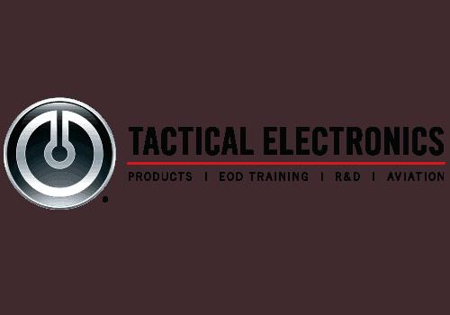 Tactical Electronics