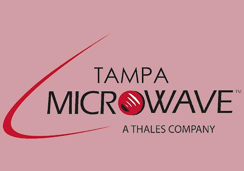 Tampa Microwave